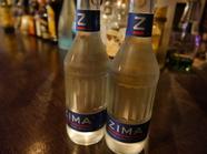 ZIMA(1本)の画像