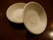 紙皿(10枚)の画像