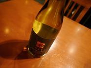 白ワイン ポルタ シャルドネの画像